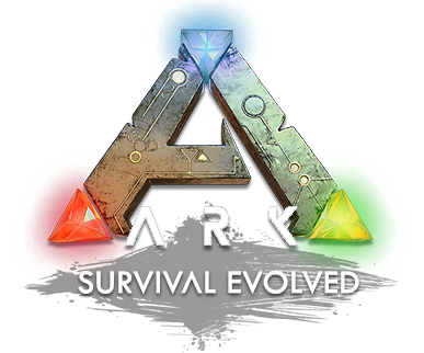ARK Survival Evolved - Finally